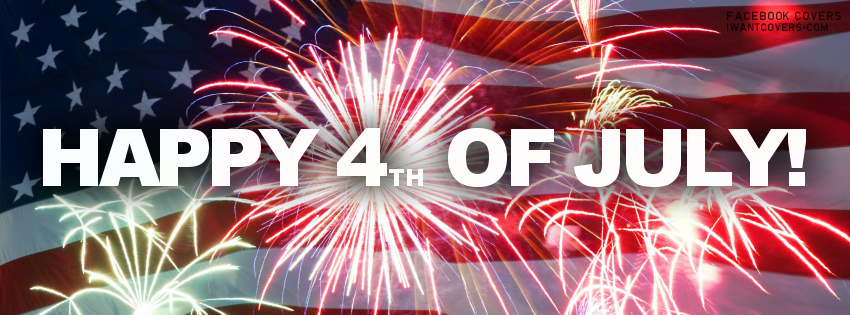 4th-of-july-image