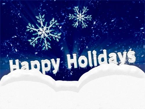 happy-holidays_blue